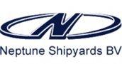 Neptune Shipyard